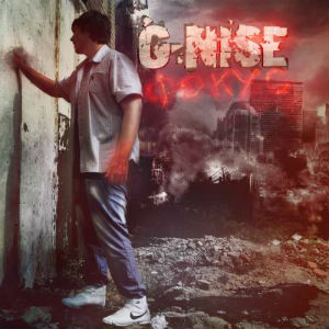 G-Nise - Фокус (2012)